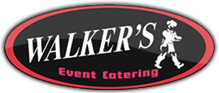 Walker's Event Catering